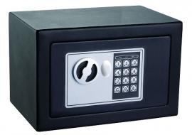 Safewell Digital Safe 20EF