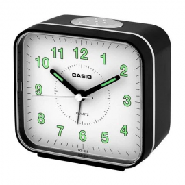 Casio Table Clock TQ-328-1DF
