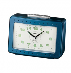 Casio Alarm Clock TQ-329-2DF