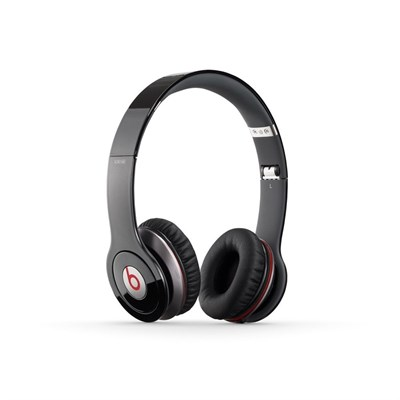 Beats Solo Headphones S450