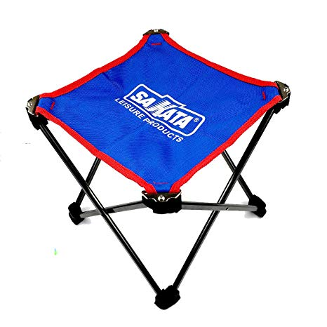 Sakata Foldable Portable Stool Sofa