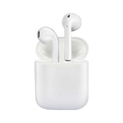 i13 TWS For Air pods Wireless Bluetooth 5.0 3D Super Bass Earphone
