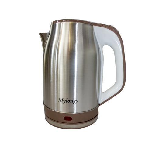 Mylongs MY-2811 Electric Kettle
