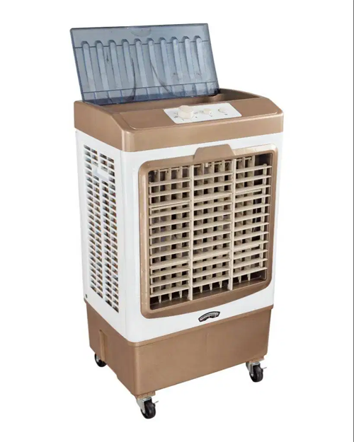 Jackpot Air Cooler JP-9000
