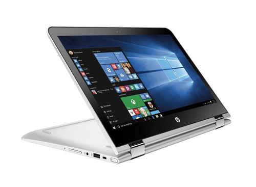 HP Pavilion M3 X360 Touch Screen Core i3 6 th 6GB 500GB