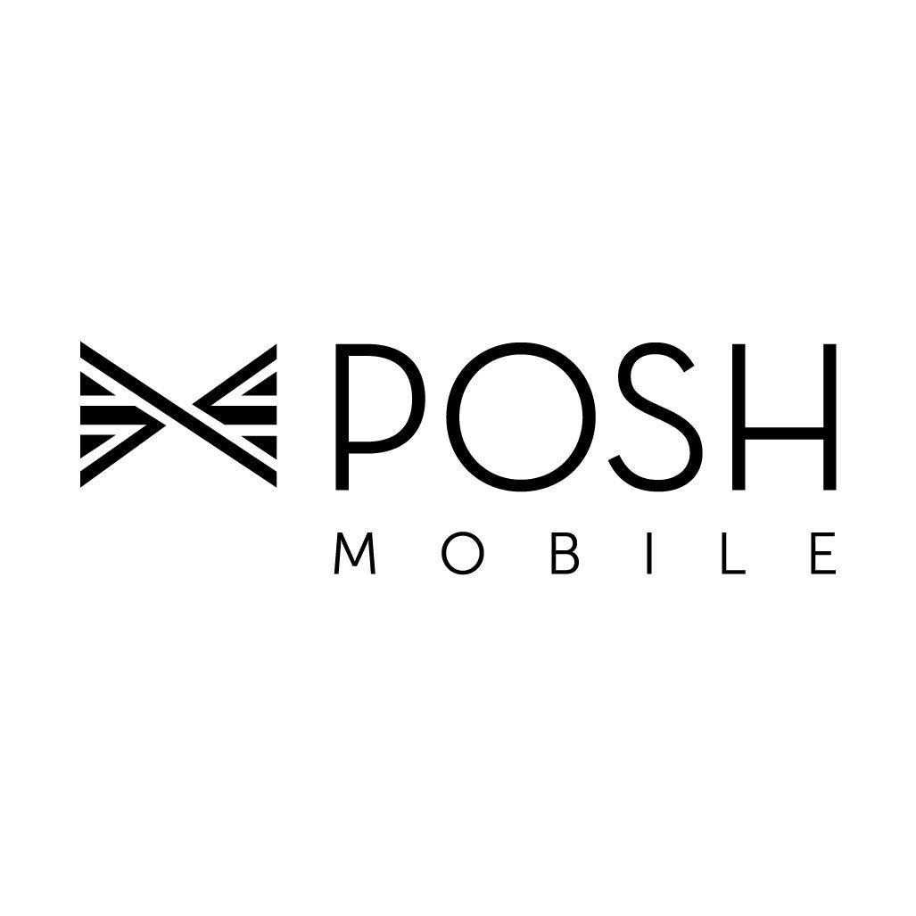 Buy Posh Kick X511 Dual Sim 1GB RAM 8GB ROM at Best Store Online